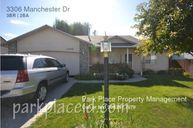 3306 Manchester Dr Caldwell ID, 83605