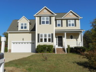 151 Blessed Lane Angier NC, 27501