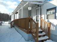 3132 East 5th Street, Lot 26 Superior WI, 54880