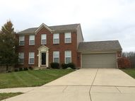 500 Walker Ct. Walton KY, 41094