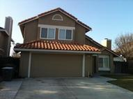 405 Pacheco Dr Tracy CA, 95376