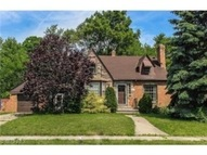 3431 W 150th St Cleveland OH, 44111