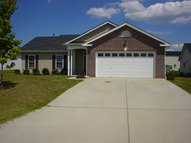173 Picardy Court Kernersville NC, 27284