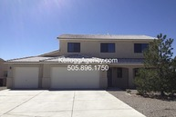 2436 Tyler Loop Ne Rio Rancho NM, 87144