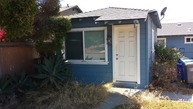 2975 Fir Morro Bay CA, 93442