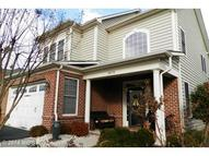 20578 Golden Ridge Dr Ashburn VA, 20147