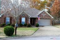 608 Pebblestone Ct Old Hickory TN, 37138