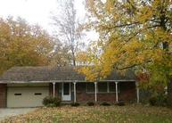4077 Dryden Drive North Olmsted OH, 44070