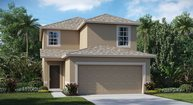 Naples II Brandon FL, 33511