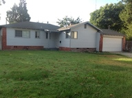 1530 Bay Meadows Drive Modesto CA, 95350