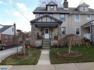 213 Campbell Ave Havertown PA, 19083
