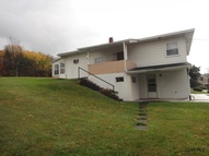 3013 Graham Avenue Windber PA, 15963