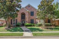 713 Cresthaven Road Coppell TX, 75019