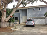 255 Forest Park Ct Pacific Grove CA, 93950