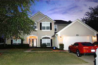 700 Rob Roy Drive Clermont FL, 34711
