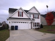 833 Peachtree Meadows Ct. Kernersville NC, 27284