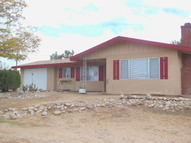 55827 Mountain View Trail Yucca Valley CA, 92284