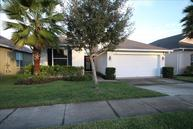 10160 Cypress Knee Cir Orlando FL, 32825