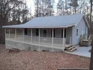285 Pleasant Acres Drive Maysville GA, 30558