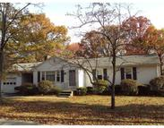 19 Coolidge Road Milford MA, 01757