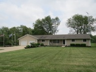 5533 State Rd 25 S Westpoint IN, 47992