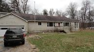 496 E State Road 8 Kouts IN, 46347