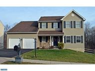 1107 Sun Valley Dr Royersford PA, 19468