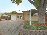 310 Monmouth Dr Milpitas CA, 95035