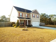 501 Sea Grass Court Swansboro NC, 28584