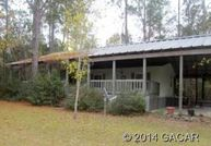 Address Not Disclosed Bronson FL, 32621