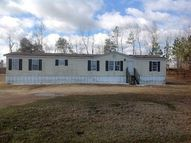 Address Not Disclosed Dalzell SC, 29040