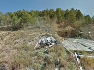 Address Not Disclosed Jamestown CO, 80455