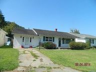Address Not Disclosed South Shore KY, 41175
