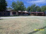 Address Not Disclosed Iowa Park TX, 76367