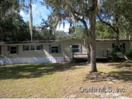 Address Not Disclosed Silver Springs FL, 34488