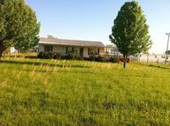 Address Not Disclosed Loretto KY, 40037