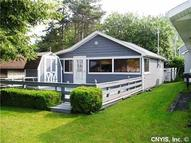 6091 Carlton View Assoc Dr Cape Vincent NY, 13618