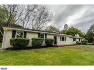 552 Clearview Dr West Chester PA, 19382