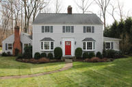 1 Cecil Place New Canaan CT, 06840