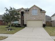 3226 Cactus Heights Ln Pearland TX, 77581