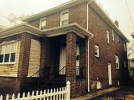 534 Franklin St S Wilkes Barre PA, 18702