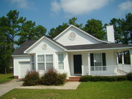 8 Natchez Columbia SC, 29229