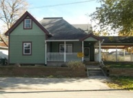 348 S 6th St Noblesville IN, 46060