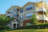 Crestmont at Thornblade Apartments Greenville SC, 29615