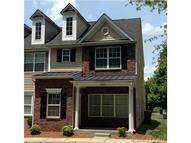 8623 Wandering Creek Way 38 Charlotte NC, 28227
