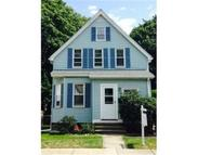 21 William Street Newton MA, 02465
