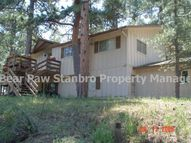 28360 Pine Dr. Evergreen CO, 80439