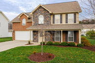 1126 Paul Lankford Drive Maryville TN, 37801