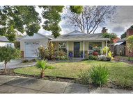 232 F St Redwood City CA, 94063