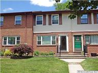 872 Shannon Court Court Brick NJ, 08724